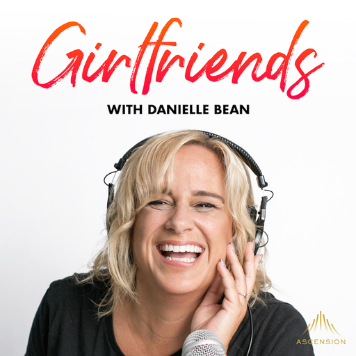 Principles For Effective Discipline Girlfriends (A Podcast For