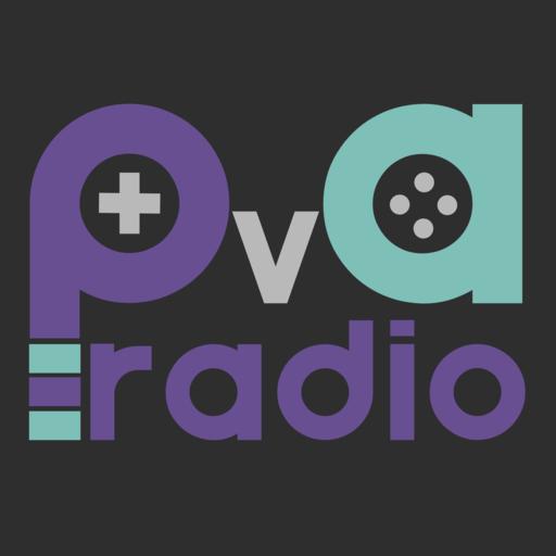 Nintendo Switch Lite Revealed - PvA Radio: Episode 48 PvA Radio: A