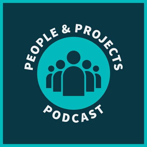 PPP 261 | Jack Of All Trades Or Specialize Early? Project