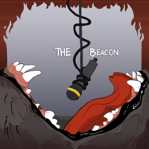 The Buzz: Week Four The Beacon podcast
