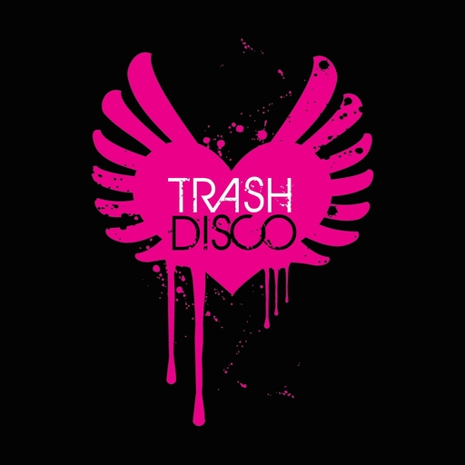 Trash Disco Podcast Episode 26 Trash Disco podcast