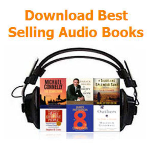 the secret life of bees audiobook free