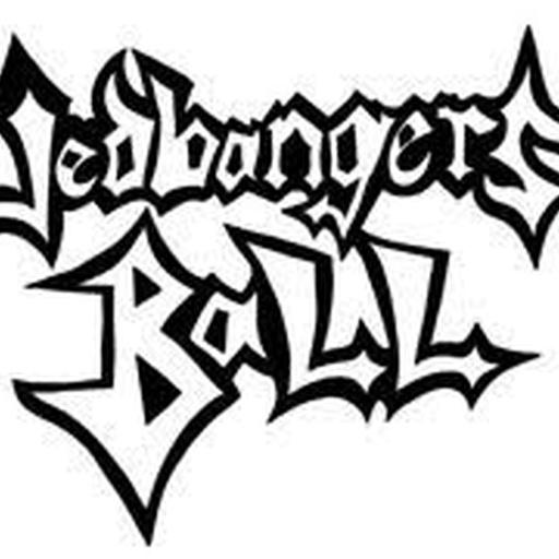 John Dwyer Jedbangers Ball Podcast