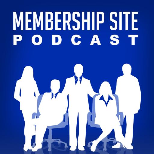 017: Membership Site Directories Using Wishlist Member (or Member ...