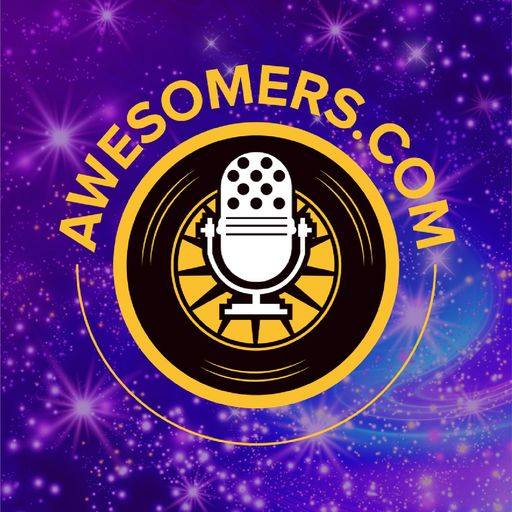 Amazon FBA Seller Tools Tips And Hacks Awesomers com podcast