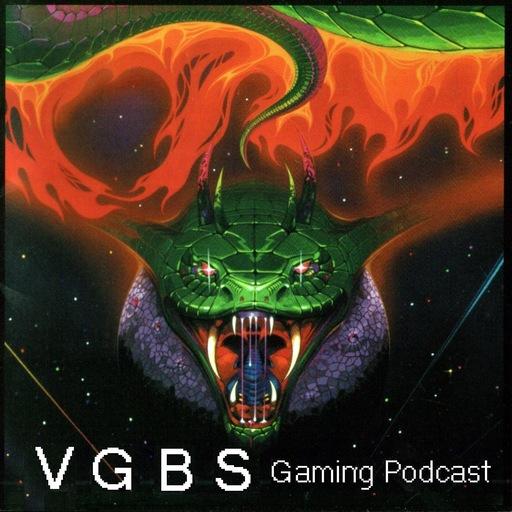 VGBS 96 – Double Dragon II: The Revenge (NES) VGBS Gaming