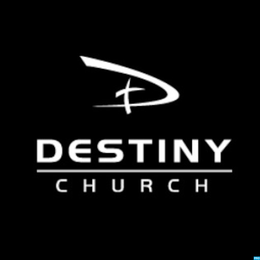 Lessons From A Persecutor Destiny Church - Dayton, Ohio podcast