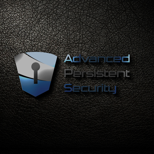 OSINT TECHNIQUES (WITH MICHAEL BAZZELL) Advanced Persistent