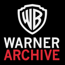 Monogram-Mania! by Warner Archive Podcast