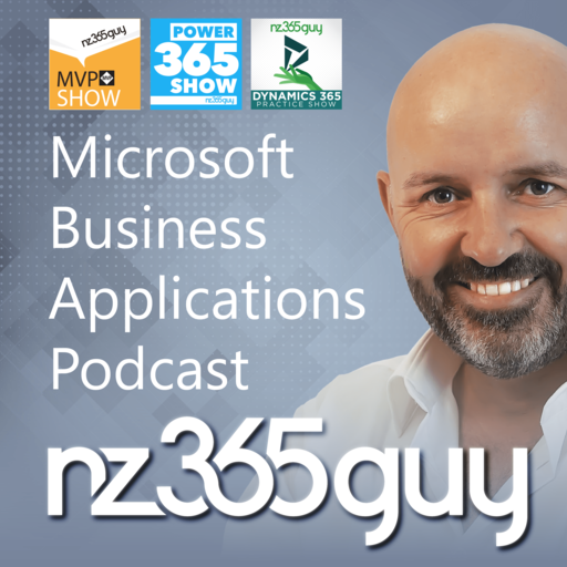 Dynamics 365 Project Requirements Gathering With Dani Kahil