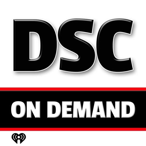 DSC 8 21 19 - Best TV Theme Songs, Elderly Orgy, Phish Fans