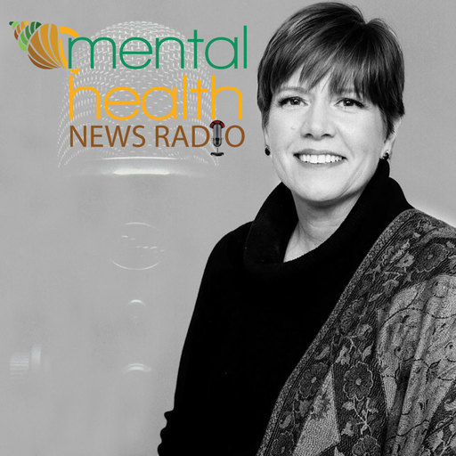 The Healing Room: How Do Healers Heal Themselves? Mental