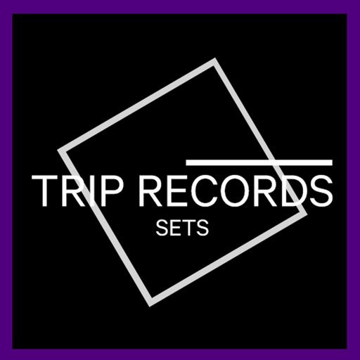 Victor Ruiz @ Edible Beats 26-07-19 Trip Records Sets podcast