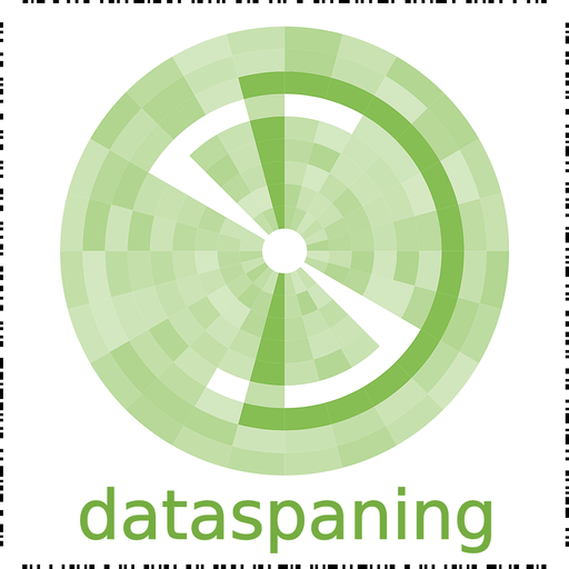 21 Evolutionary Biology And Data Science With Paco Majic Dataspaning