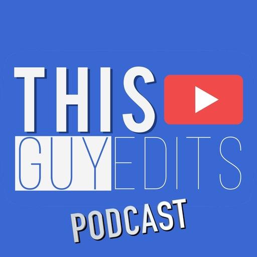 Mindhunter' Season 2 (Season 1 Recap) This Guy Edits: podcast