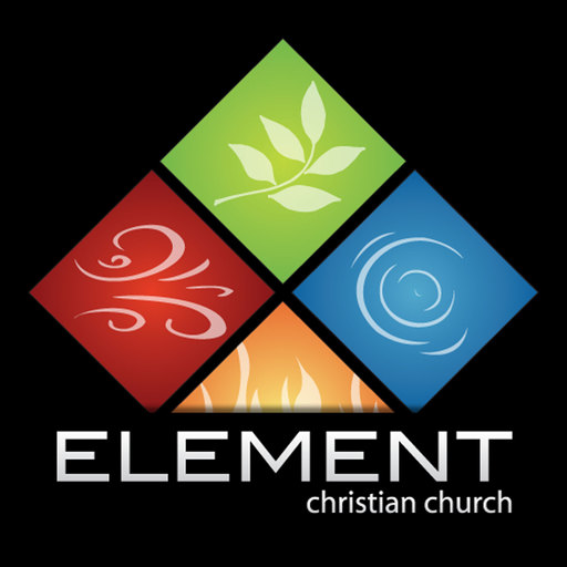 We 3 Kings 5: King Jesus (Christmas Eve) Element Christian
