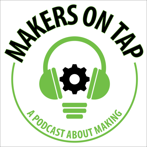 MOT 052 | A Year In Review Makers On Tap podcast