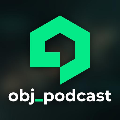 100005 - Pixelated Pope Obj_ podcast