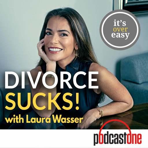 The Queen Of Versailles Jackie Siegel Tells All Divorce