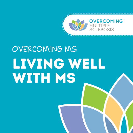 Running Marathons With MS | Episode 8 Living Well With