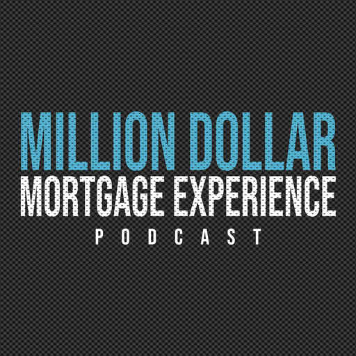 Respect The Grind With Stefan Aarnio Million Dollar Mortgage