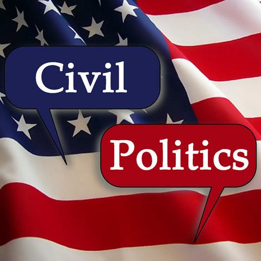 Civil Politics (8/16/19): Ward 7 Spotlight: Hanuman Goleman