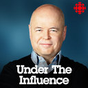 S1E06 (Archive) - Big Chill Marketing by Under the Influence from CBC Radio