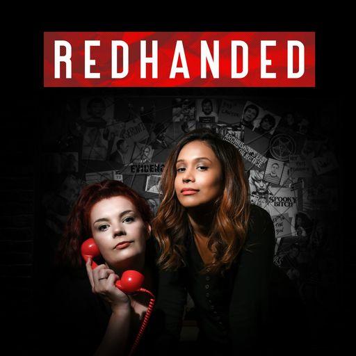 Episode 110 - Murder Mansion: Glensheen & Marjorie Congdon