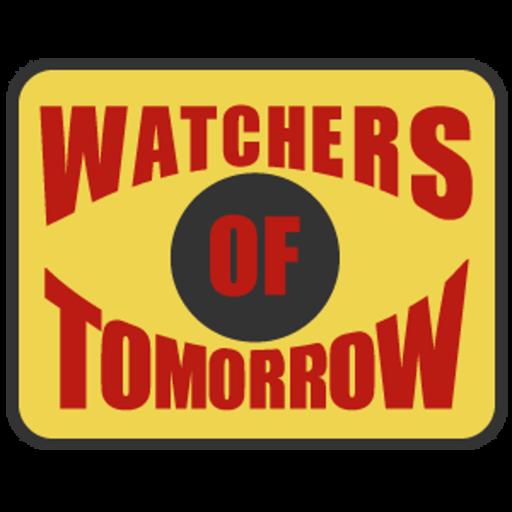A Private Little War - Star Trek:TOS - Watchers Of Tomorrow