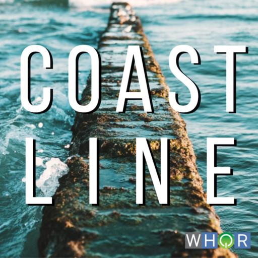 CoastLine: Beneath The Surface VIII CoastLine podcast