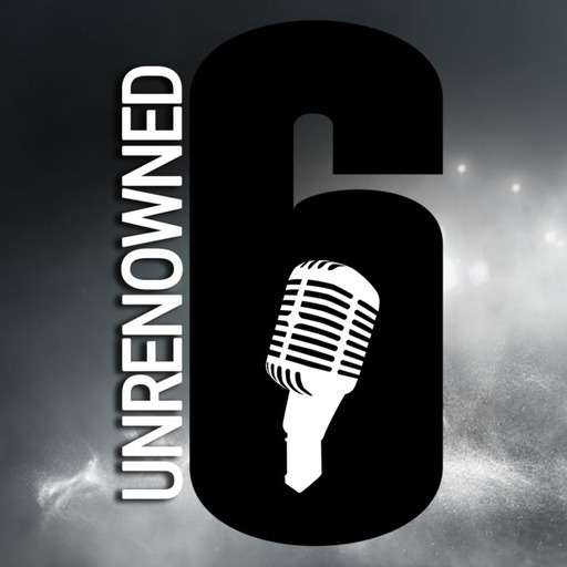 Unrenowned 52: All Good So Far (except For The Goyo Thing