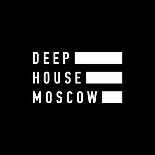SKIF — DHM Podcast #750 (August 2019) Deep House Moscow podcast