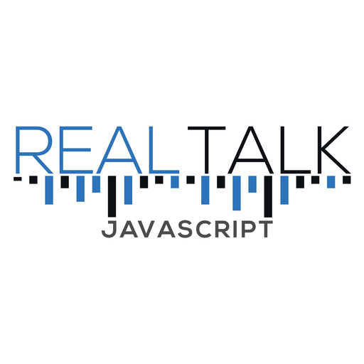 Episode 44: Long Time Java - GO To First Time Script With Brian