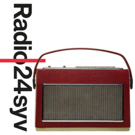 Simons Syvkabale Radio24syv Podcast