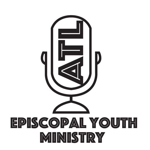 Fall Retreats Episcopal Youth Ministry In ATL podcast