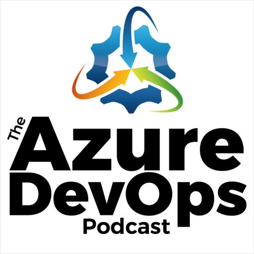 Jared Parsons On DevOps On The C# Compiler Team - Episode 53