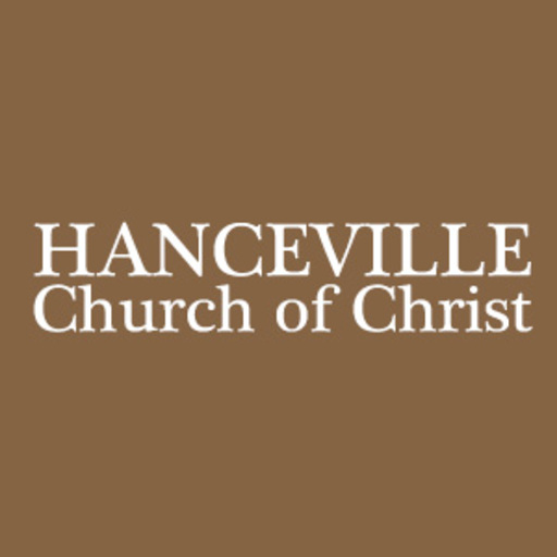 Wednesday invitation 8 15 2018 hanceville church of christ wednesday invitation 8 15 2018 hanceville church of christ podcast podcast stopboris Image collections