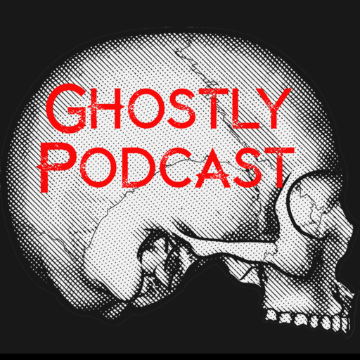 011 Curse On The Omen Ghostly podcast
