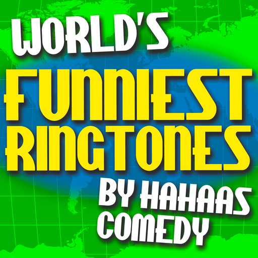 Dubstep Mother Fucker Ringtone By Hahaas Comedy Megahits