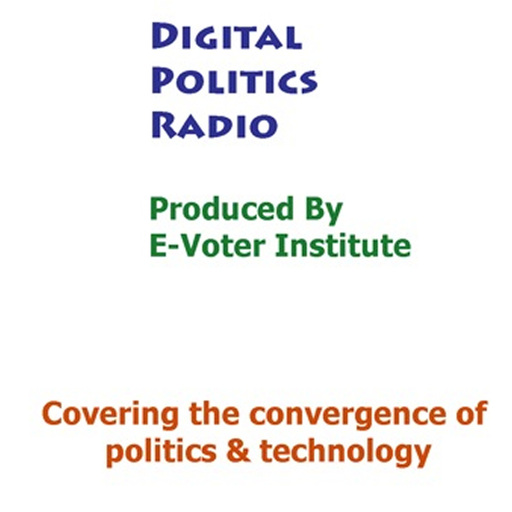 Innovation In Political Message Testing With Patrick Ruffini
