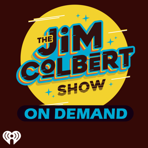 Marion County Checking In The Jim Colbert Show podcast