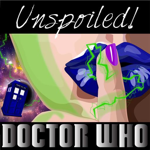 doctor who s01e012