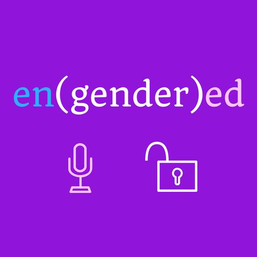 Episode 62: #SurvivorStories Series With Hunter Maxwell En(gender)ed