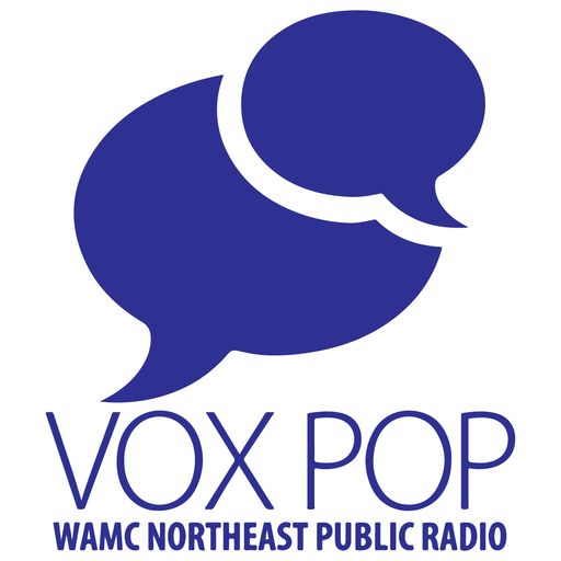 Physical Therapy: 7/10/19 Vox Pop podcast