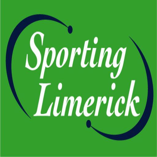 6b3c17eab32d8 Sporting Limerick podcast