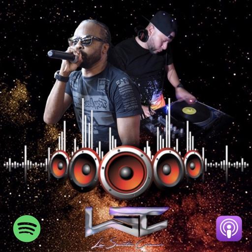 Dancehall +A Mix 2018 By @SelectaCatboy Selecta Catboy podcast