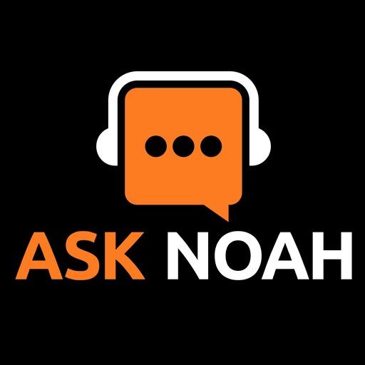 Episode 132: Linux Delta Ask Noah Show podcast
