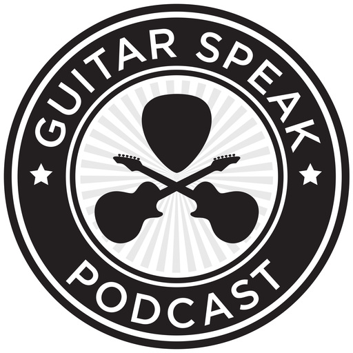Fusion And Blues Great Scott Henderson In Replay Guitar Speak Podcast