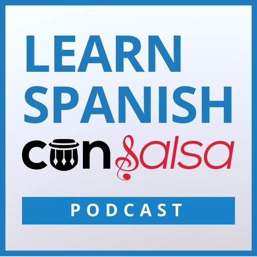 Are You Nervous Talking To Native Spanish Speakers? Learn