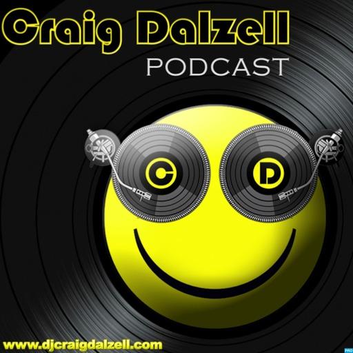 AudioLevel Analog Sessions 01 : Craig Dalzell & DJ Tizer Craig